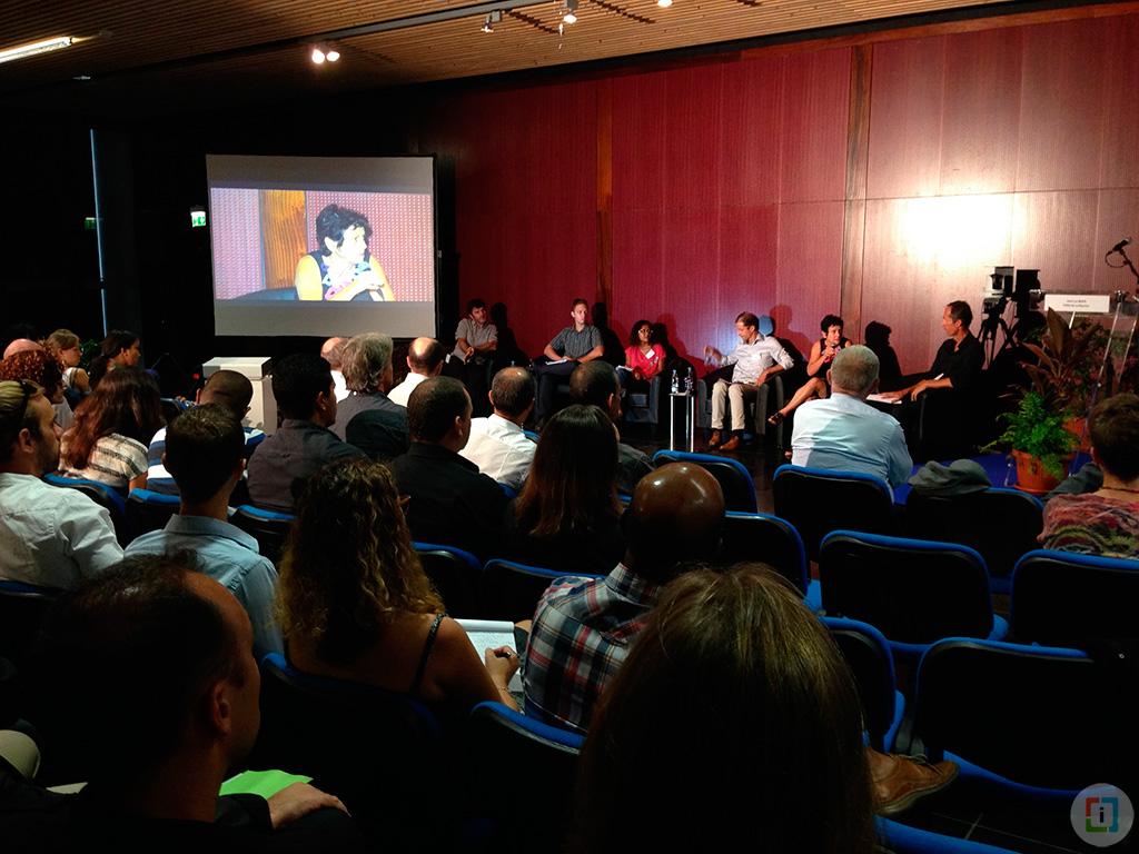 Conférences ADEME - imazcom