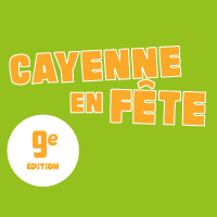 fette-cayenne-cover