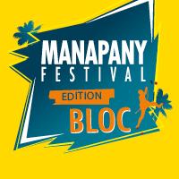 manapany-festival-cover