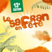 safran-cover