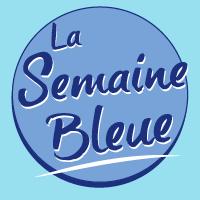 semaine-bleu-cover