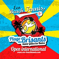 eco-beach-tennis-cover