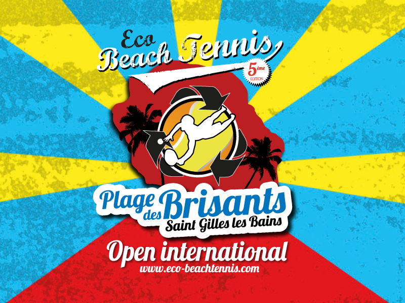 eco-beach-tennis-affiche