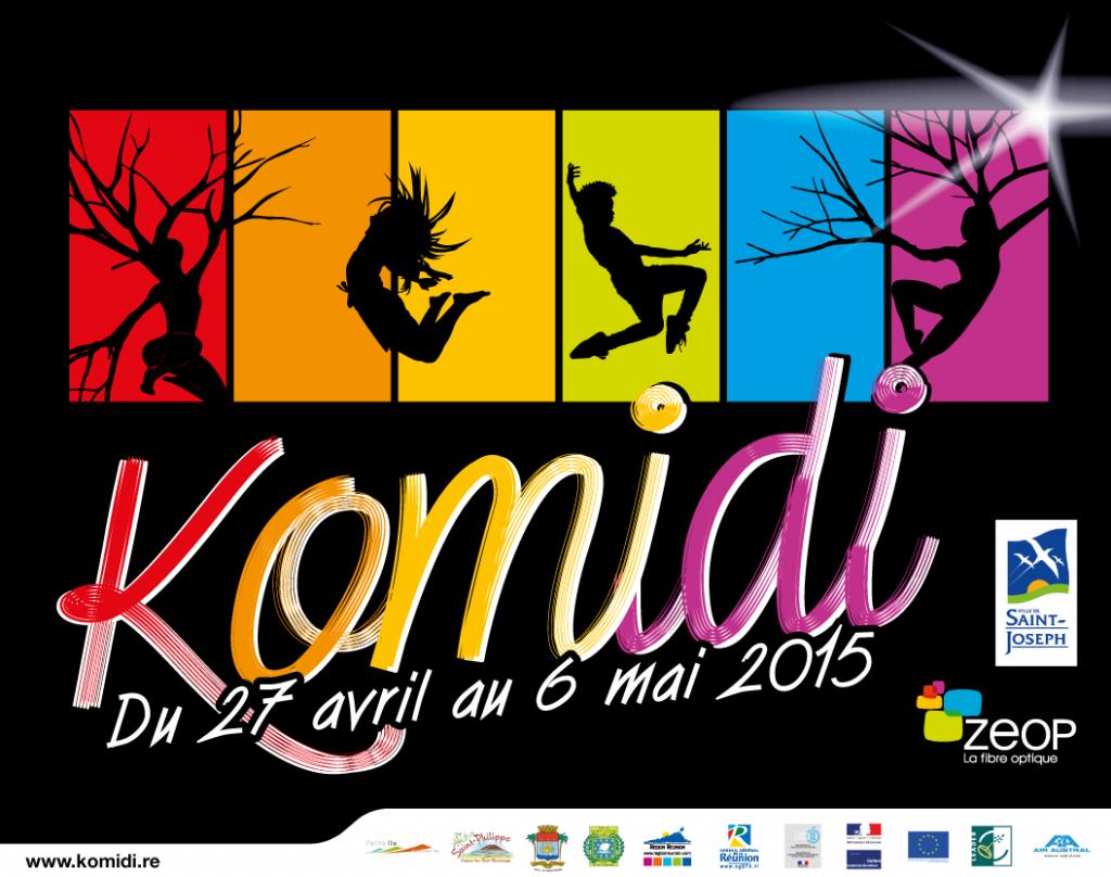 komidi-2015-imazcom