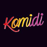 komidi-2015-cover