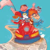 mois-bd-2015-cover