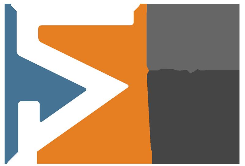 5forwin-logo
