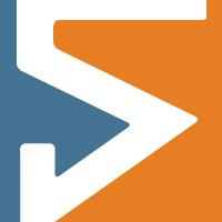 5fw-logo-cover