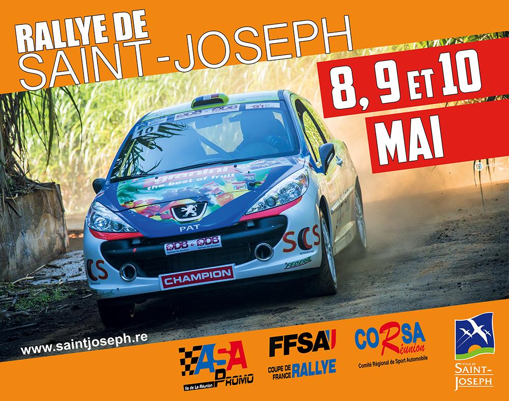 Rallye-2015-imazcom
