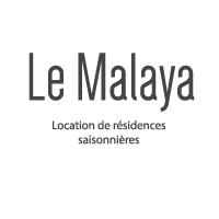 lemalaya-cover