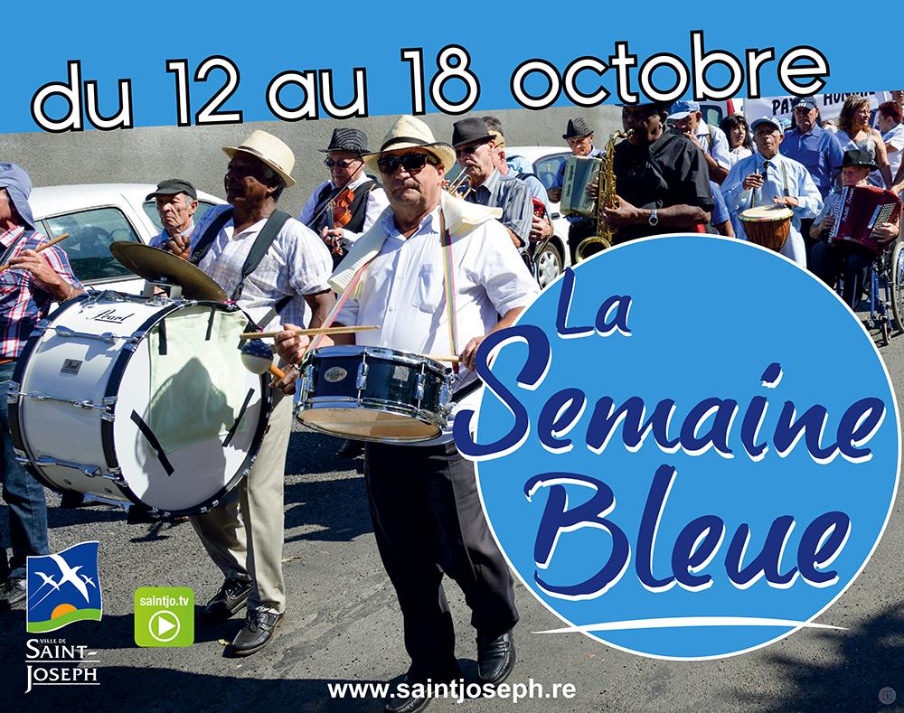 Semaine Bleue 2015-imazcom