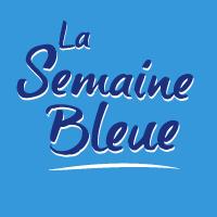 la-semaine-bleue-2015-cover
