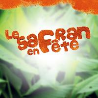 fete-safran-2015-cover